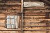 20170804 Switzerland 07218 -1 (R H Kamen) Tags: swissalps switzerland valdebagnes valaiscanton verbier woodmaterial architecture buildingexterior builtstructure cabin closeup day hut logcabin mountain outdoors rhkamen rustic scenics shutter summer timber valais window