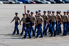 2017 09 08 MCRD Marine Graduation largeprint (208 of 461) (shelli sherwood photography) Tags: 2017 jarodbond mcrd sandiego sept usmc