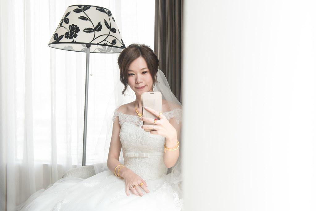 婚禮紀錄雅雯與健凱-100