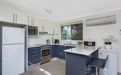 13/63-69 President Avenue, Caringbah NSW