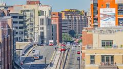 2017.09.07 New views of H Street NE, Washington, DC USA 8553