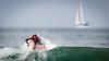 Pauline Ado (Schoonmaker III) Tags: pacificocean paulineado supergirlpro surfing oceansidecalifornia red round4heat3 surf womensprosurfing wsl surfboard surfer surfergirl surferchick supergirljam pacificcoast
