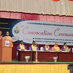 "RKMVU_Convocation_2017 (7) <a style=""margin-left:10px; font-size:0.8em;"" href=""http://www.flickr.com/photos/127628806@N02/36381683234/"" target=""_blank"">@flickr</a>"