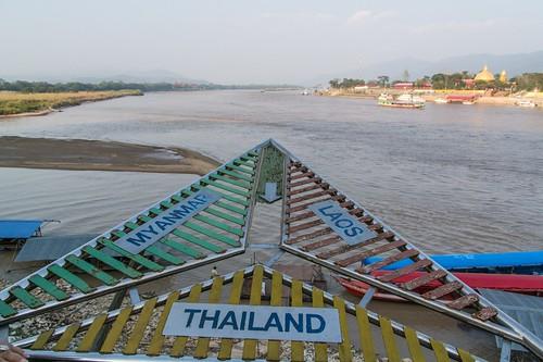 chiang saen - thailande 60