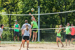 Volleyball-2017 (220 of 314)
