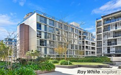 25/13 Potter Street, Waterloo NSW