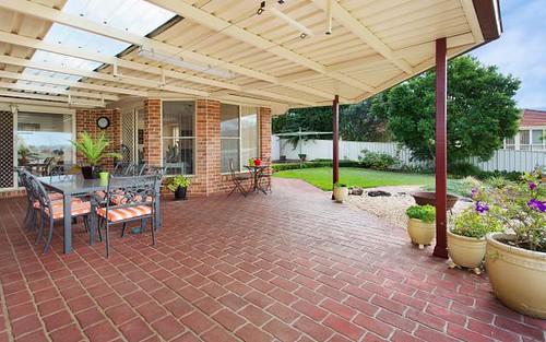26 Ashton Vale Grove, Horsley NSW