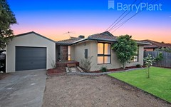 24 Baden Drive, Hoppers Crossing VIC