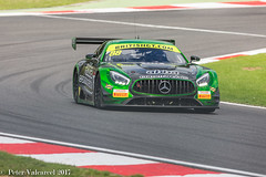 GT3 and GT4 BH 5 AUG 2017 RAW -9791.jpg (Peter Valcarcel) Tags: motorracing gpcircuit gt3 speed canon brandshatch cars racing britishgt mercedesamg amg richardneary adamchristodoulou teamabba rollcentreracing