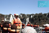 Cataratas del Iguazú, Parque nacional Iguazú (Provincia de Misiones / Argentina) (jsg²) Tags: jsg2 fotografíasjohnnygomes johnnygomes fotosjsg2 viajes travel postalesdeunmusiú cataratasdoiguaçu cataratasdeliguazú cataratas ríoiguazú misiones parquenacionaliguazú parquenacionaldoiguaçu sietemaravillasnaturalesdelmundo departamentoiguazú provinciademisiones regióndelnortegrandeargentino new7wondersofnature setemaravilhasnaturaisdomundo repúblicaargentina argentina ladoargentino argentino patrimoniodelahumanidad patrimoniomundial worldheritagesite unesco patrimóniodahumanidade parqueyreservanacionaliguazú reservanacionaliguazú américadelsur sudamérica suramérica américalatina latinoamérica álvarnúñez saltosdesantamaría iguazufalls iguazúfalls iguassufalls iguaçufalls aventuranáutica saltombiguá