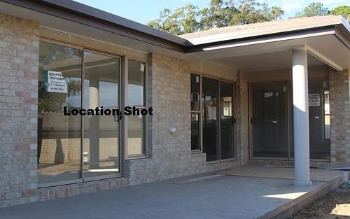 Villa 13/129 Cameron, Wauchope NSW 2446