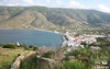 Korthi view, Andros Island (John Kyrkimtzis) Tags: korthi andros cyclades greekislands