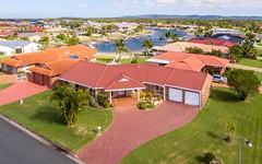1 Dolphin Drive, West Ballina NSW