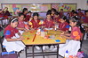 """Rakhi Making Competition • <a style=""""font-size:0.8em;"""" href=""""https://www.flickr.com/photos/99996830@N03/36430940162/"""" target=""""_blank"""">View on Flickr</a>"""