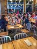 2017-07-28 23.31.06-2 (Darjeeling_Days) Tags: timessquare タイムズスクエア thecounter counter ハンバーグ カウンター brooklyn ダンボー dambo ニューヨーク州 アメリカ合衆国 us ny newyork ブルックリン