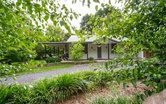 35 White Street, Blandford NSW