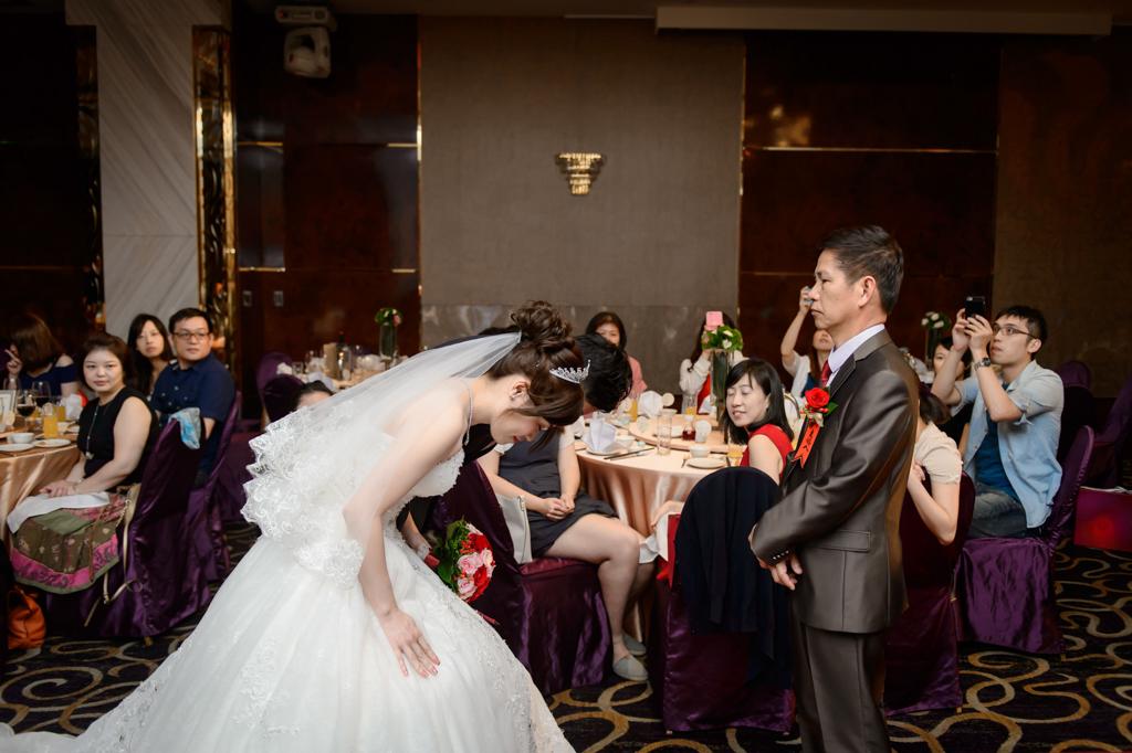 婚攝小勇, 小寶團隊, 台北婚攝, 中崙華漾, 中崙華漾婚宴, 中崙華漾婚攝, vivian, wedding day-052