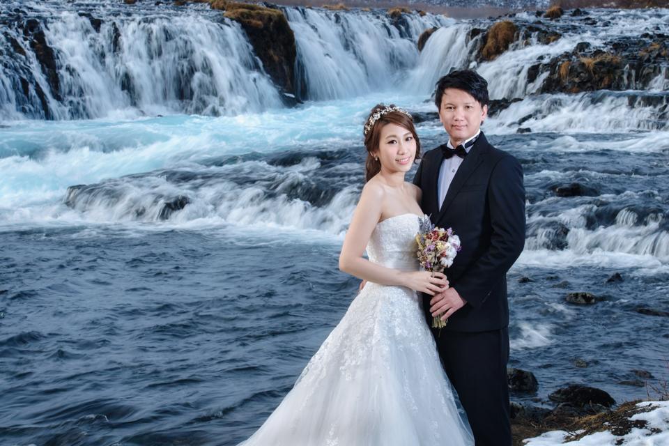 冰島婚紗, 海外婚紗, 婚攝東法, 藝術影像, Donfer, Donfer Photography, EASTERN WEDDING