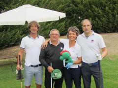 Pro Am Serravalle 2017 005