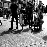 @ Oostende ¬ 20170809_0315 thumbnail