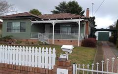 76 Hunter, Glen Innes NSW