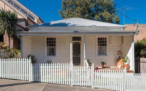 28 Toelle St, Rozelle NSW 2039