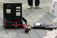MBH_6703 (hagen112.de) Tags: feuerwehr rauchmelder brandeinsatz