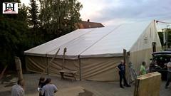 KAH 20m Festzelt (Kult-Agentur Hauta) Tags: festzelte kultagentur hauta 10m 20m kah