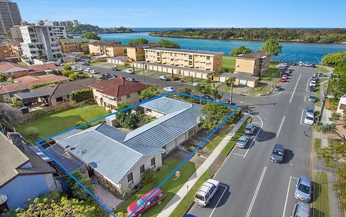 1/10 Ivory Crescent, Tweed Heads NSW
