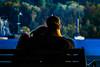 lean 2 (fotokunst_kunstfoto) Tags: harmonie liebe verliebtheit flirt zweisamkeit paare vertrautheit kuscheln anlehnen berührung sicherheit personen menschen people begegnung begegnungen alleine zuzweit encounter emotions silhouette silhouett silhouetten schattenbilder umriss kontur konturen schattenriss