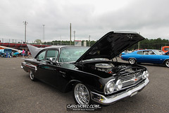 Old Time Drags-97