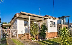 18 Third Avenue, Warrawong NSW