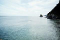 Images from Cornwall  #fuji #xe1 #photograph #colour #blackandwhite #seaside (BW_Mark) Tags: fuji xe1 iphone6 photograph colour blackandwhite seaside