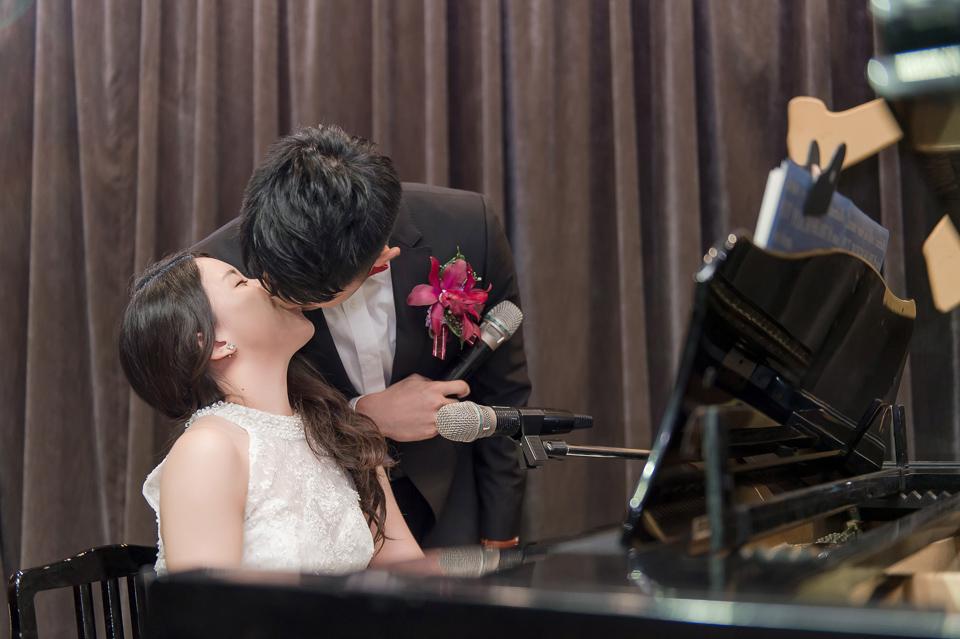 高雄婚攝 國賓大飯店 婚禮紀錄 J & M 079