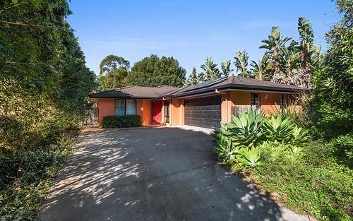 10 Kenny Close, Bellingen NSW