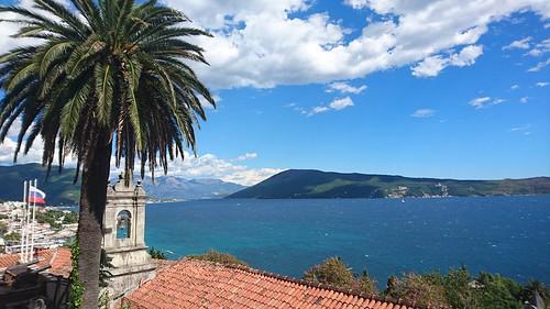 2017_08_Montenegro_003