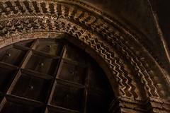 IMG_8361 (SalvoGulisanoFotografo) Tags: selinunte sicily greektemple