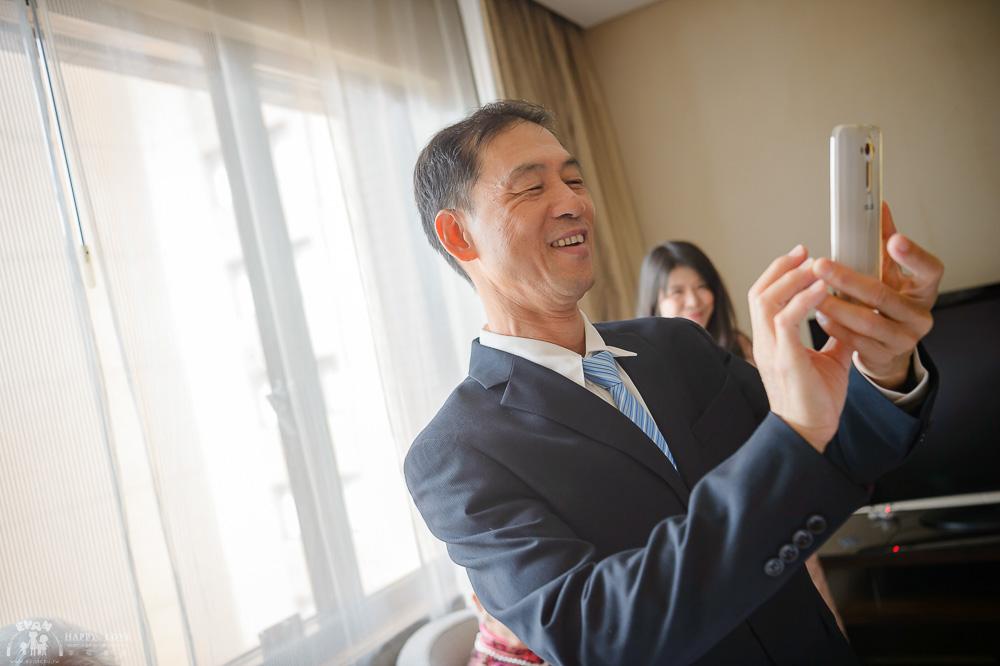 徐州路2號喜來登 婚禮紀錄_0048