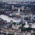 Tower of London and Bridge thumbnail