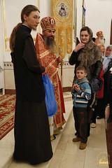 Воскресение Христово в Кармазиновке (50)