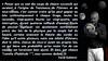 Farid Gabteni_citation 086 (SCDOFG) Tags: faridgabteni lesoleilselèveàloccident messageorigineldelislam islam dieu coran citation spiritualité religionwwwscdofgcom quran scdofg existence univers