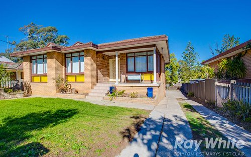242A Carpenter St, St Marys NSW 2760