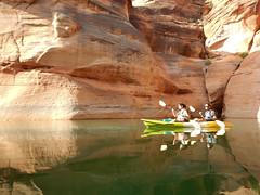 hidden-canyon-kayak-lake-powell-page-arizona-southwest-9281