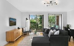 1/41 Cornwallis Street, Redfern NSW