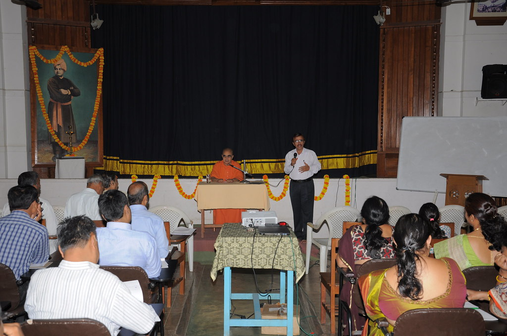 Teachers' Seminar (34)