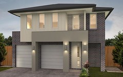 Lot 316 Horizon, Marsden Park NSW