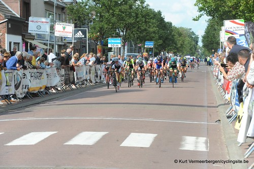 Omloop Vlaamse gewesten (478)