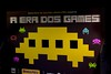 Exposicao (Gibba, Eduardo) Tags: eletronics game fun ibirapuera