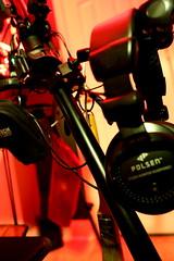 IMG_1679 (jalexartis) Tags: manfrottomt055xpro3 tripod lighting night nightshots