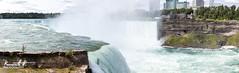 Niagara (kenneth geldhof) Tags: niagara water waterfall toronto ny